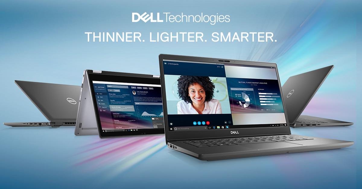 Dell Latitude   thinkingtools@mall