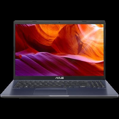 ASUS P1510CJA-EJ671TS I7-1065G7/4GB+4GB/512GB SSD/15.6/W10H/OFC19HS (BLK)