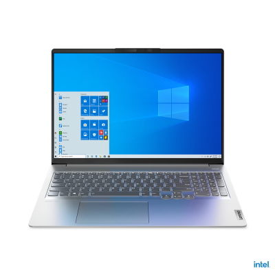 LENOVO IDEAPAD 5 PRO-16IHU6-82L90004PH I5-11300H/16G/1TNVME/MX450 2G/16/W10H/OFC19HS (GRY)
