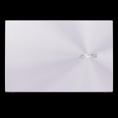 ASUS UX325EA-EG056TS I5-1135G7/8GB/512GB NVME/13.3/W10H/OFC19HS (LILAC)