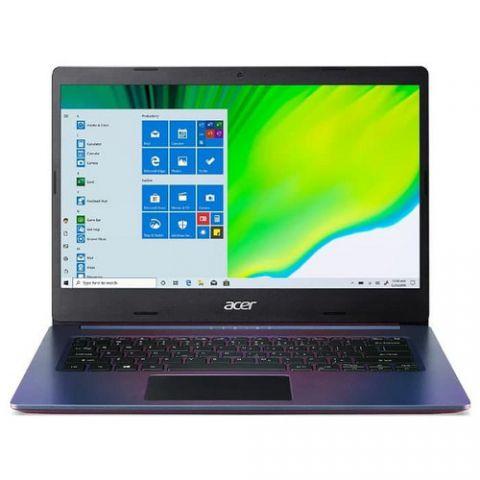 ACER ASPIRE 5 A514-53-361R I3-1005G1/8GB/512GB SSD/14/W10H/OFC19HS (PURPL)