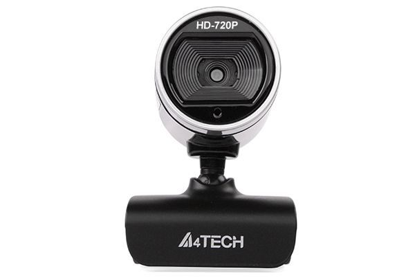 A4TECH PK-910P 720P HD WEBCAM
