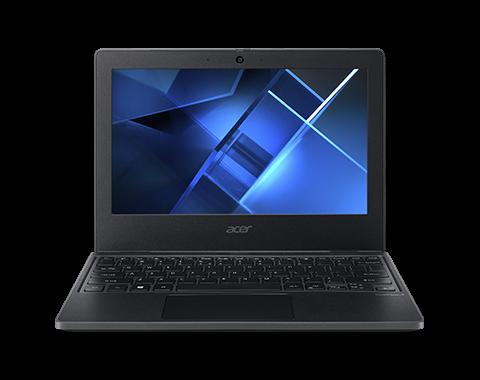 ACER TRAVELMATE B311-31-C0P9 CEL-N4020/4GB/64GB EMMC/11.6/W10P (BLK)