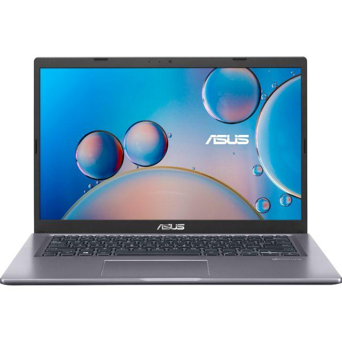 ASUS X415MA-BV035T PEN-N5030/4GB/1TB+128GB SSD/14/W10H (GRY)