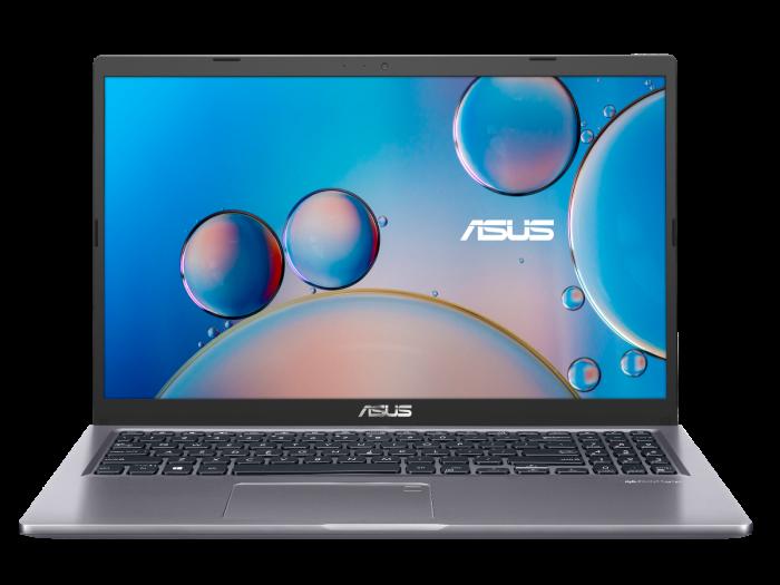 ASUS M509DA-BR368T ATH-3050U/4GB/1TB/15.6/W10H (GRY)