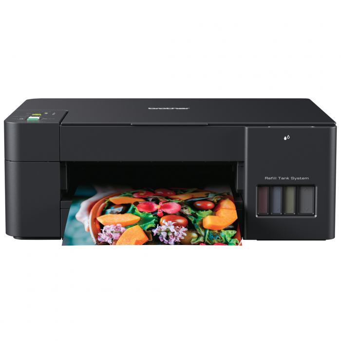 BROTHER DCP-T420W (INK TANK) INKJET PRINTER