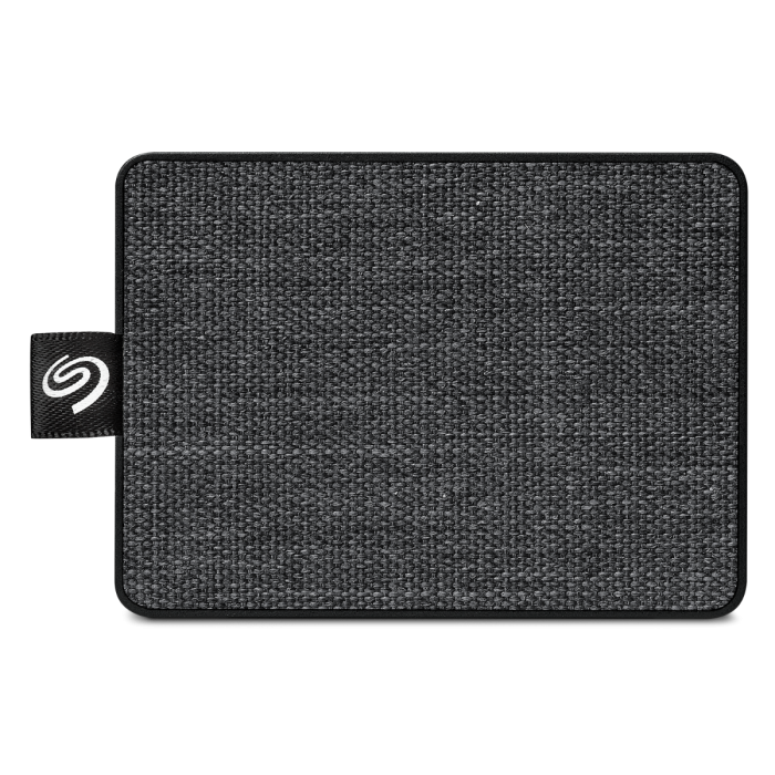 SEAGATE 1TB EXPANSION SSD ULTRA PORTABLE STORAGE USB 3.0 (STJD1000400)