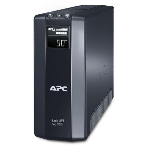 APC BR-900GI BACK UPS 900VA 230V