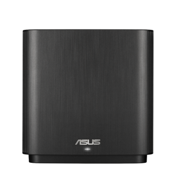 ASUS ZENWIFI CT8 AC3000 TRI-BAND MESH WIFI SYSTEM 2PACK