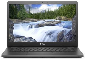 DELL LATITUDE E3410 I5-10210U/8GB/256GB SSD/14/W10P