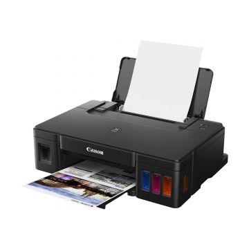 CANON PIXMA INK EFFICIENT G1010 PRINTER