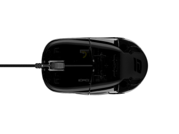 ENDGAME GEAR XM1R GAMING MOUSE (DARK REFLEX)