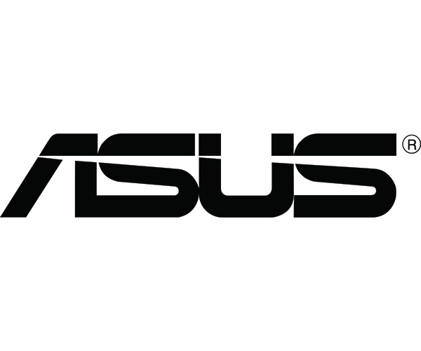 Asus Systems