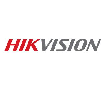 Hikvsion