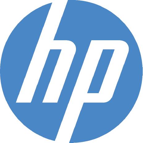 HP (Print and Supplies)