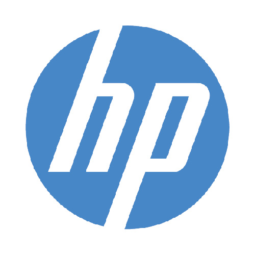 HP (Desktop and Notebooks)